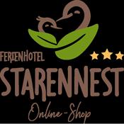 star Logo RGB Online Shop 1